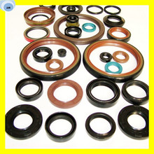Guide Ring Pneumatic Seal & Hydraulic Rod Seal