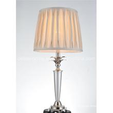 Crystal Reading Lamp (82034)