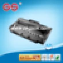 Haute capacité Compatible avec la cartouche de toner Dell 1600 310-5417