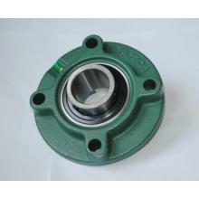 Rodamiento del transportador, rodamiento del bloque, cojinete de la máquina (UCFC212 UCFC212-36 212-38 212-39)