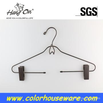 China Draht Kleiderbügel Maschine Hersteller