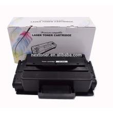 Hot Selling Compatible Toner Cartridge LSML - 203 203 for Samsung