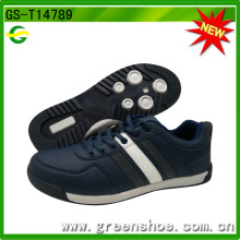 New Design Men Casual Shoes for 2015