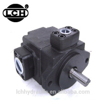 t6ee pv2r2 oil pump variable vane pump