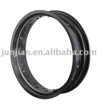 rueda de la aleación de aluminio (triunfo)