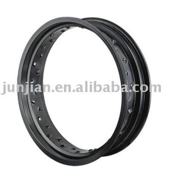 aluminum alloy wheel (TRIUMPH)