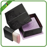 Cosmetic Box / Cosmetic Paper Box / Cosmetic Box Packaging