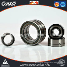 Hot Sale Cheap Standard Size Cylindrical / Full Cylindrical Roller Bearing with Types (NU210/212/213/214/215/216/217/218/219/220/222/224/226/228/230M)