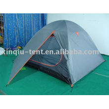 Good quality hot sale 1-2 person camping tent