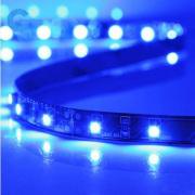 5050 blue 24 volt led light bars