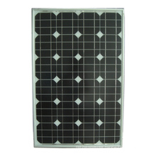 60W Mono Solar Panel, Factory Direct, with CE TUV Certification