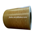 alloy aluminum sheet ceiling with coating color printing 1XXX,3XXX,5XXX,6XXX,8XXX
