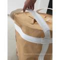 Мешок для упаковки мелющих шаров