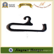 Beliebte Black Plastic Sock Hanger