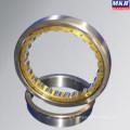 Roulement à rouleaux cylindrique Nu220m