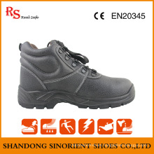 Safety Shoes for Construction Workers Snb110b