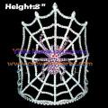 8inch Spider...