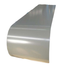 s350-s550 galvanized steel coils sheets