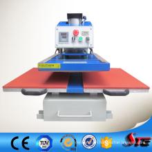LE certificat de la Station Double automatique Machine de presse