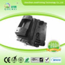 Cartouche de toner de toner de l'imprimante laser 281X pour l'imprimante de HP