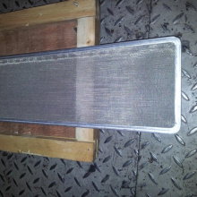 Stainless Steel Extruder Screens