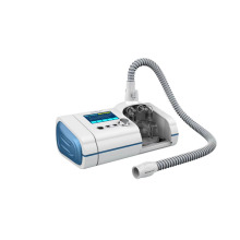 Home Ventilator Non-invasive Machine