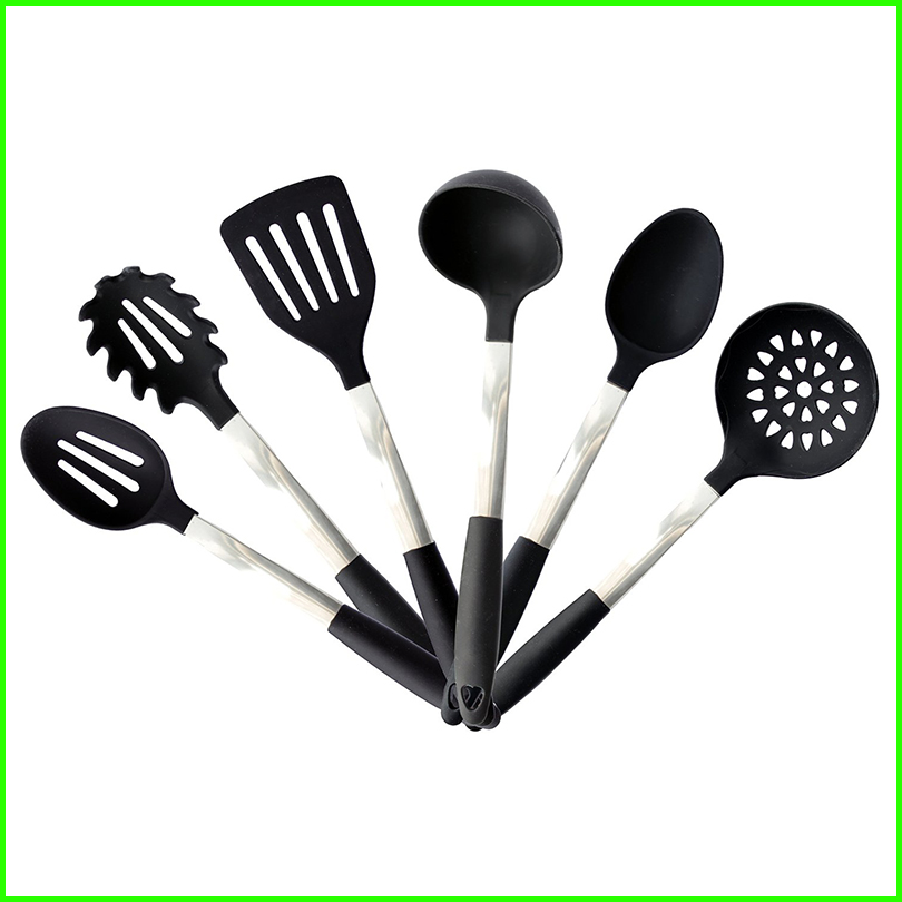 silicone-kitchen-utensils