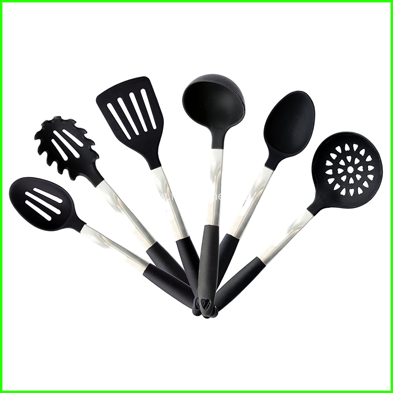 China Modern Kitchen Design Different Types Kitchen Utensils Manufacturers