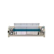 Novo design máquina de bordar