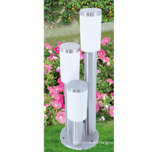 12W New Design Light for Garden or Lawn Lighting