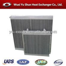 aluminum mini water cooler