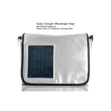 Fabricante de sacos de esportes solares na China