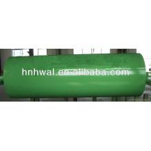 PTFE coating aluminium coil