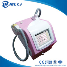 Biggest Discount Ml IPL B1++ Portable IPL RF