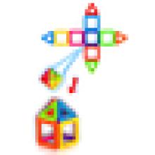 Brinquedo magnético bloco barato de venda quente envio em breve