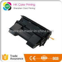 Toner Cartridge for Epson N3000 Remanufactured Use for Epson Epl-N3000d/N3000/N3000t/N3000dt