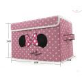 Organizer Haushalt Koffer und Kisten (YSOB06-013)