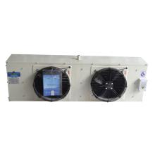 Воздушный охладитель для холодильной камеры