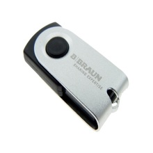 Slim Large Quantity Factory USB Stick 4gb