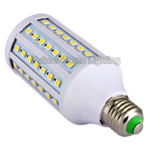 High CRI et Performance 13W E27 LED Corn Bulb