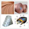 1260d/2 Nylon 66 Dipped Tire Cord Fabric for Motorcycle Tyres