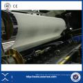 Starre PVC-gewölbte Roofing-Blatt-Verdrängungs-Maschine