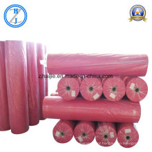 Customized 100% Polypropylene Non Woven Fabric