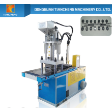 Double+Sliding+Board+injection+Machine