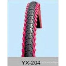 700c Mountainbike-Reifen