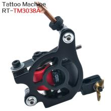 PriceList for for Fk Iron Tattoo Machine inspired design Empaistic 8 coils tattoo machine supply to Thailand Manufacturers