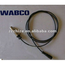 WABCO good quality ABS sensor for Yutong / bus parts