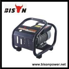 Lavadora elétrica de alta pressão com pequena oferta MOQ Preço de fábrica