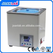 Лаборатории Джоан цифровой термостатический водяной бане