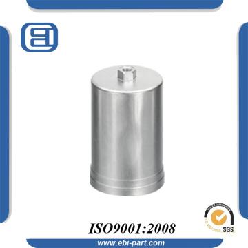Алюминиевых корпусов различной конфигурации Пзготовителей